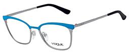 Vogue3999-azul_