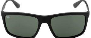 ray-ban-rb-4228-oculos-de-sol-601s-71-lente-58-frente_1