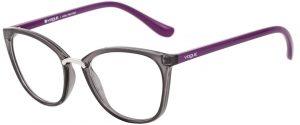 vogue-vo-5121-l-oculos-de-grau_1_1