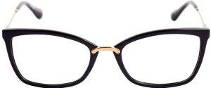 vogue-vo-5158-l-oculos-de-grau-w44-preto-e-dourado-brilho-lente-5-4-cm-frente_1