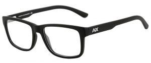 armani-exchange-ax-30165