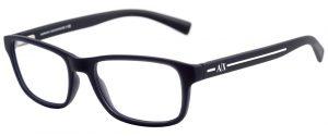 armani-exchange-ax-3021-oculos-de-grau-8157-azul-fosco-lente-54_1
