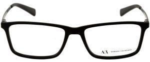 armani-exchange-ax-3027-l-oculos-de-grau-8078-preto-fosco-lente-55-frente_1